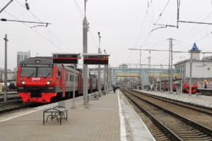 железнодорожные стандарты